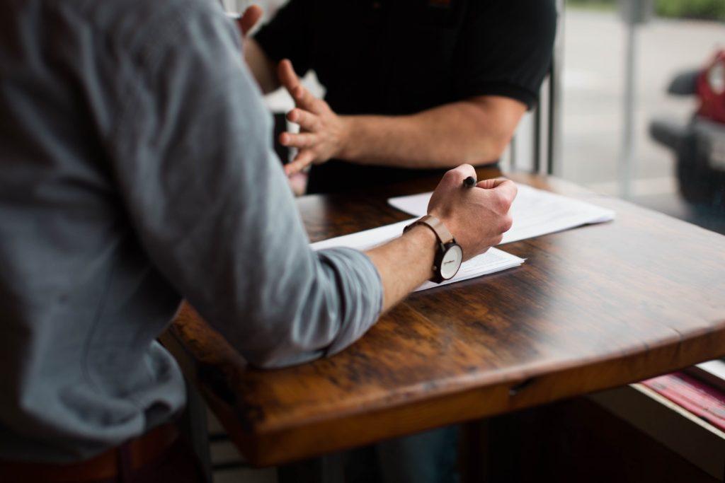 managementul performantei si relatiei cu furnizorii